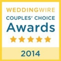 weddingwire-couples-choice
