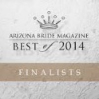 Az Bride Best of 2014