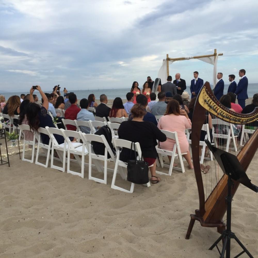 Harp Santa Barbara 2015-09-12 17.52.03