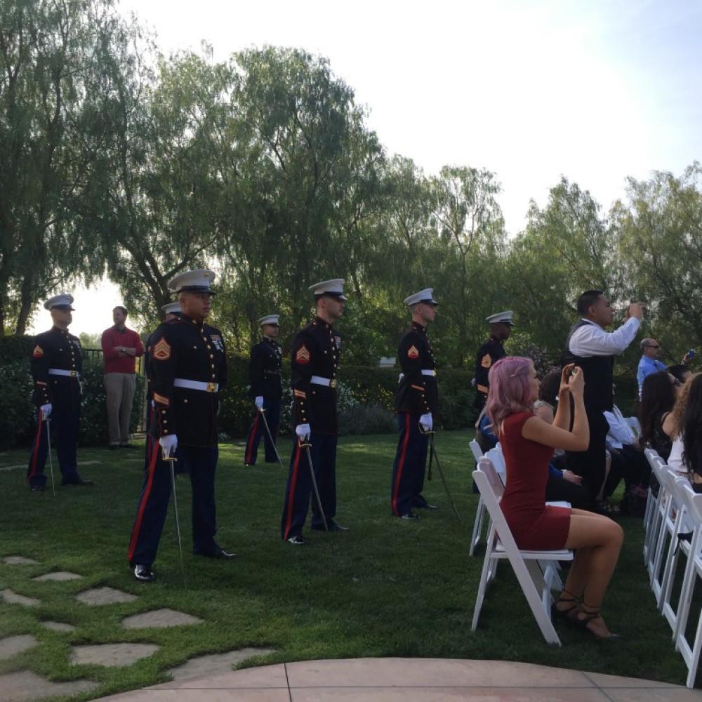 Harp Pasadena 2016 03 19 17.07.14
