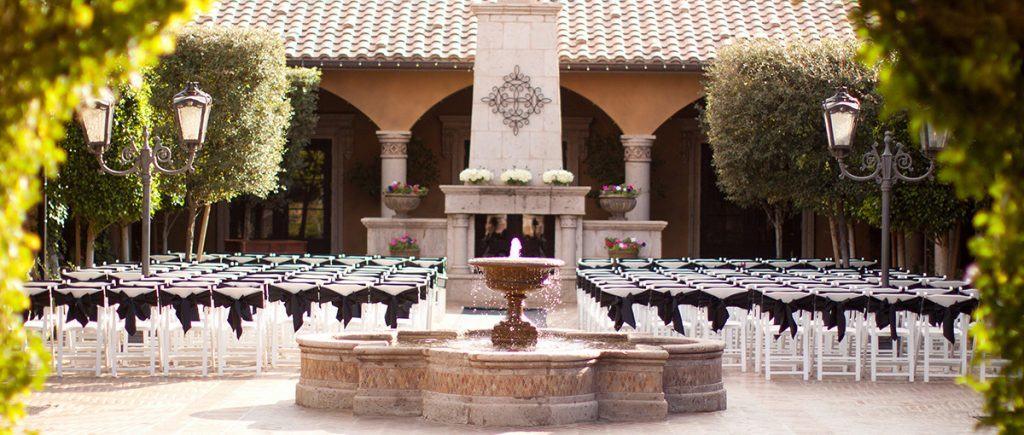 03 wedding ceremony